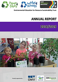 2018:2019P4t Annual Report.png