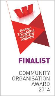 COC21778 2014 Business Awards FINALIST B