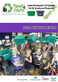 P4t Annual Report_2014.png