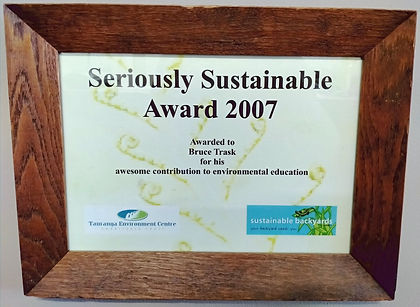 2007%20Seriously%20Sustainable%20-%20Bru