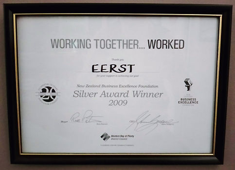 2009%20WBOP%20Working%20Together%20Silve