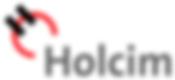 Holcim-logo copy.png