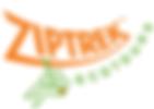 Ziptrek Ecotours.png