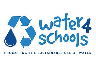 19286 WATER 4 SCHOOLS Byline Logo_CMYK.j
