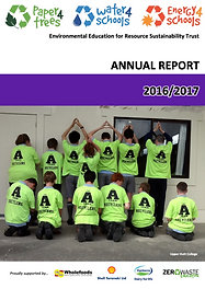 P4t Annual Report_2017.png