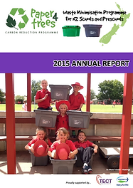 P4t Annual Report_2015.png