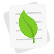 LEAFPAPER1.png