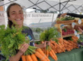 sarah and carrots.jpg