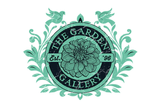 The Garden Gallery | Garden Center | Long Island