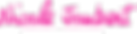 nicole_joubert_logo_3.png