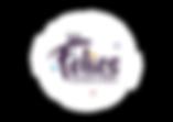 Les_Folies_Angevines-Logo-RVB-B-1.png