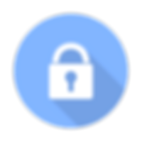 cyber-security-1915628_1280.png