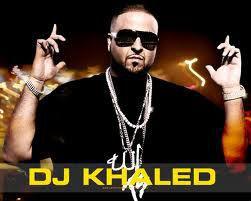 Dj Khaled.jpg