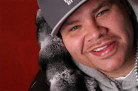 Fat Joe-A.jpg