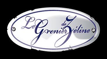 Brocante en ligne le grenier de z line cuisine d pendances - Objets vintage en ligne ...