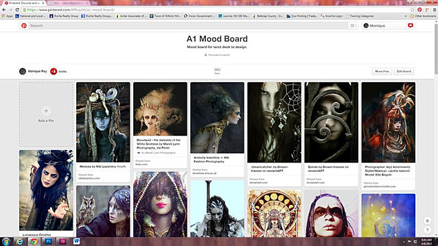 Drawing References Pinterest on Pinterest For Drawing