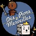 des_pions_et_merveilles.png
