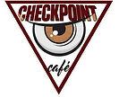 le_checkpoint_café.jpg
