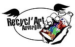 Recycl_art Auvergne.jpg