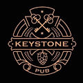 keystone pub.jpg