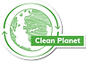 clean planet.png