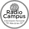 radio campus.png