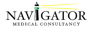 Image result for navigator medical consultancy