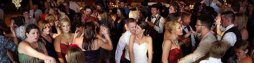 animation dj mariage et soire dansante sur annecy haute savoie - Dj Mariage Annecy
