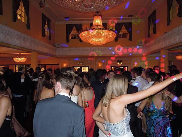 soire dansante mariage annecy - Dj Mariage Annecy