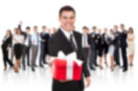 Business gift.jpg