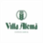 NOVO_-_Logotipo_Villa_Alemã_-_Quadrado_I