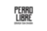 perrolibre.png