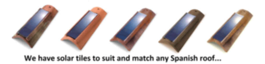 1 Tiles strip.jpg
