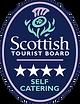 Scottish Toursit Board 4 star.png
