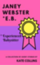 Janey Webster Cover.jpg