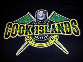 tribalrootscookislandjpg - Cook Island Designs