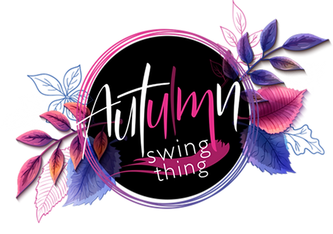 AutULMn_Logo.png
