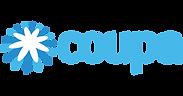 coupa-procurement.png