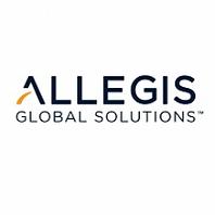 Allegis-square_2017.png