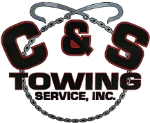 cnstowing