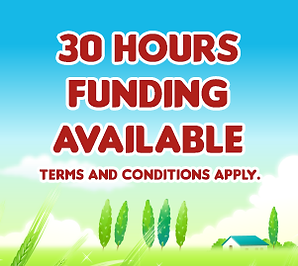 hour-30-funding.png