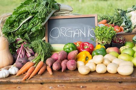 organic-veggies.jpg