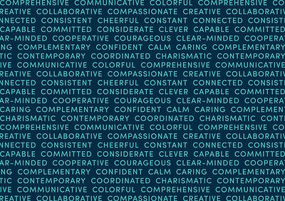 C Words Banner Image - V9.jpg