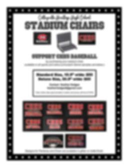 StadiumChairs_CHHSBaseball.jpg