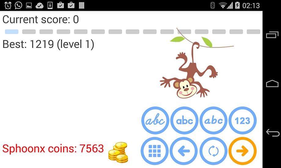 Mobile Educational Apps for Family