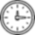 179-1792827_wall-clock-svg-png-icon-free
