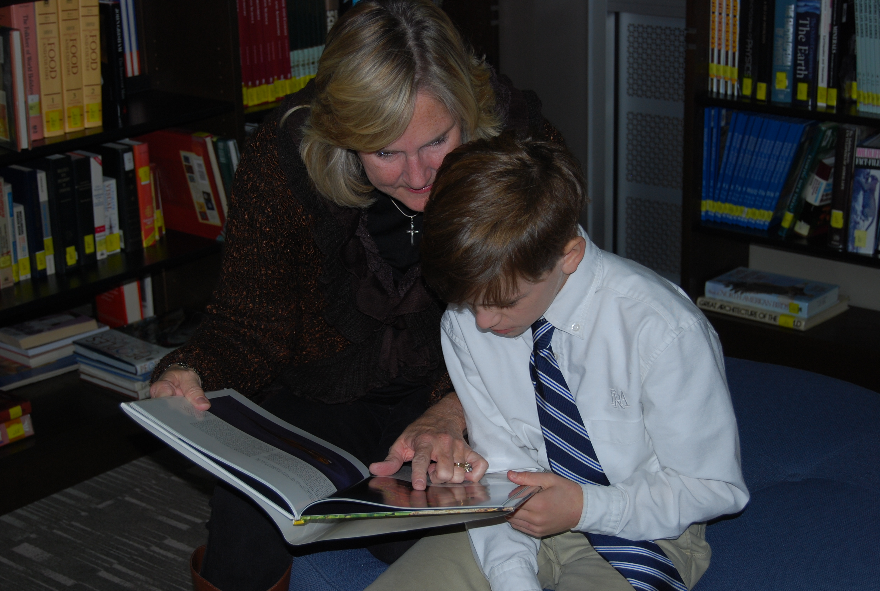 Image Result For Dyslexia Testing Centers