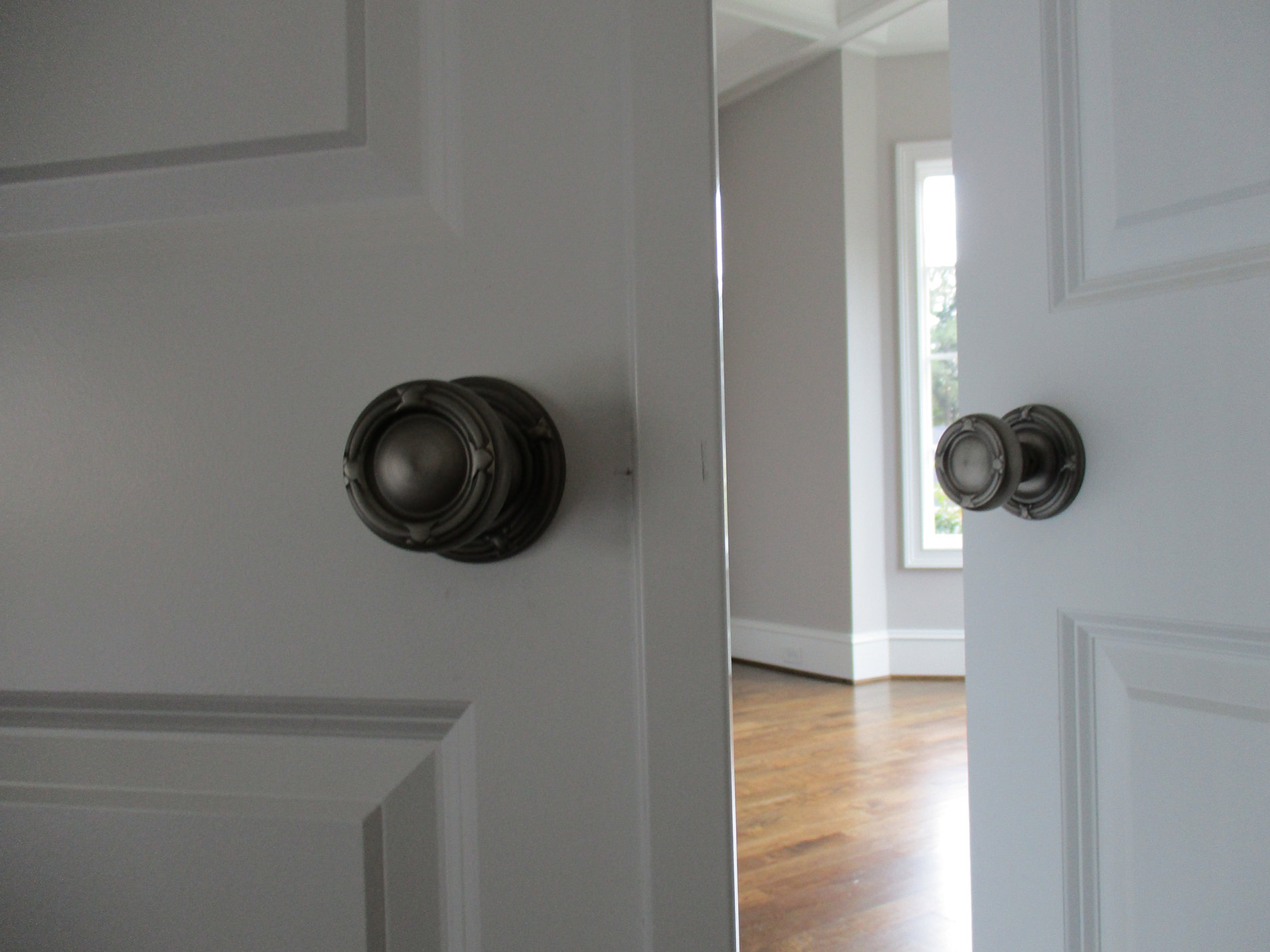 100 glass shower door knobs best 10 eclectic shower doors i