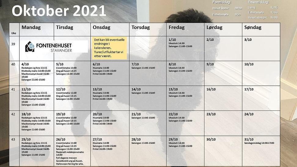 Okotber 2021.JPG