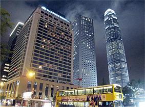 [보도자료]스크린 속 홍콩이 말을 걸다